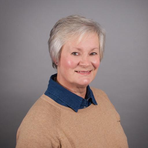 Cheryl Howarth