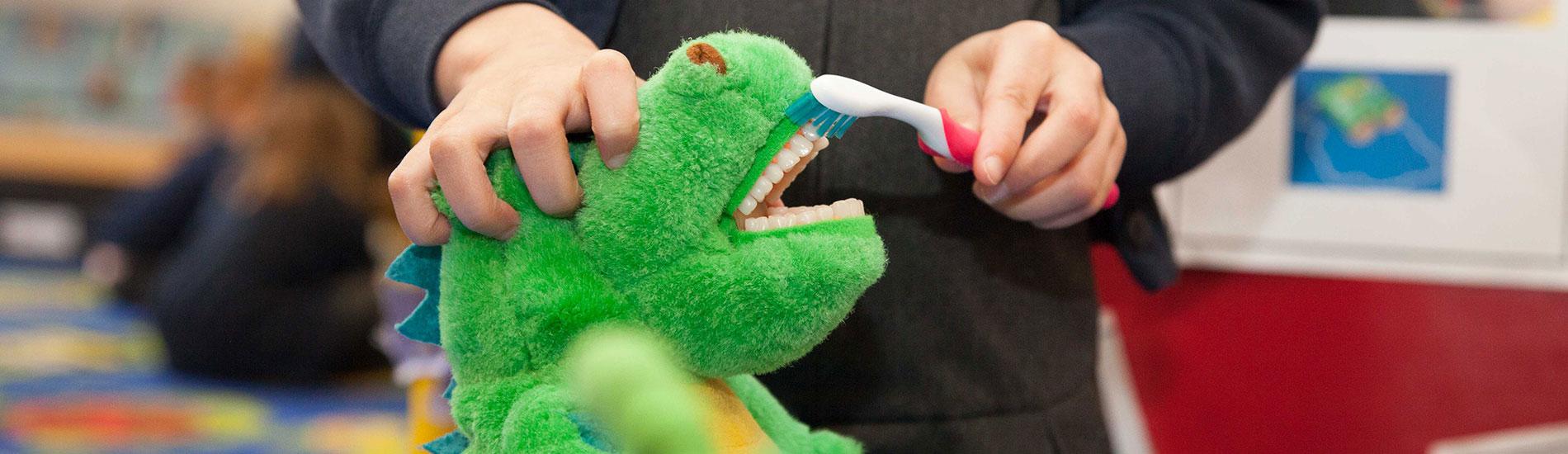 Dentalplayboxheader2