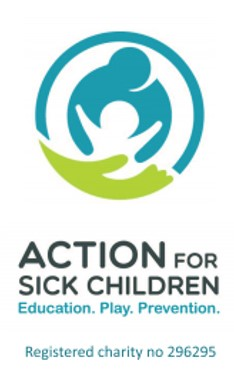 Action for sick children