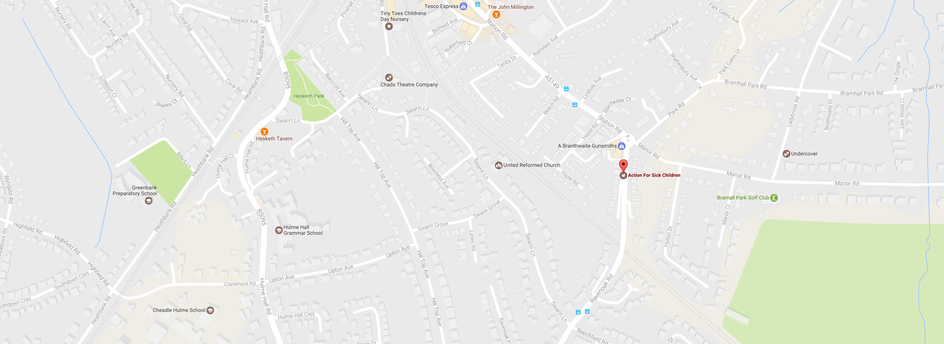 google-map-3