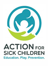 Home - Action for sick children
